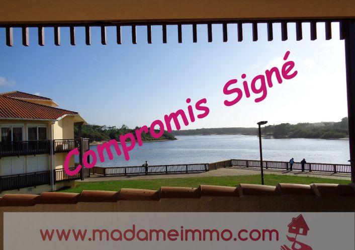 A vendre Vieux Boucau Les Bains 650051332 Madame immo