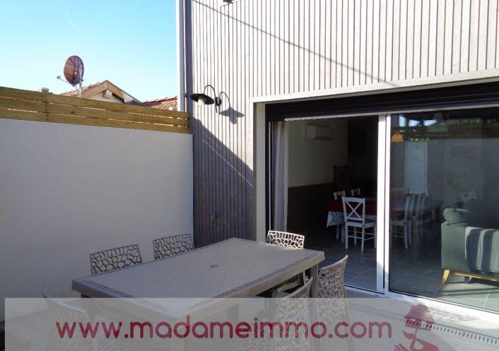 A vendre Vieux Boucau Les Bains 650051335 Madame immo