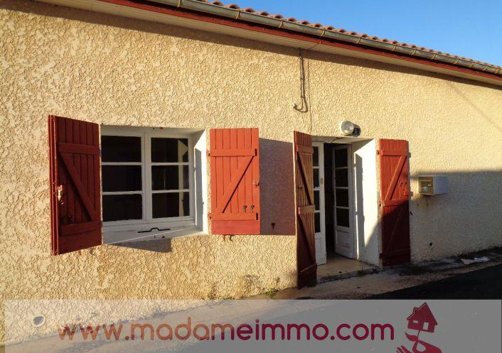 A vendre Vieux Boucau Les Bains 650051337 Madame immo