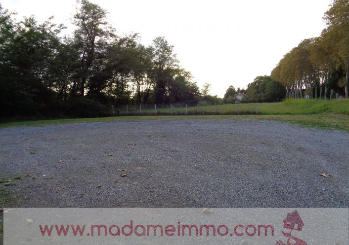 A vendre Peyrehorade 650051341 Madame immo