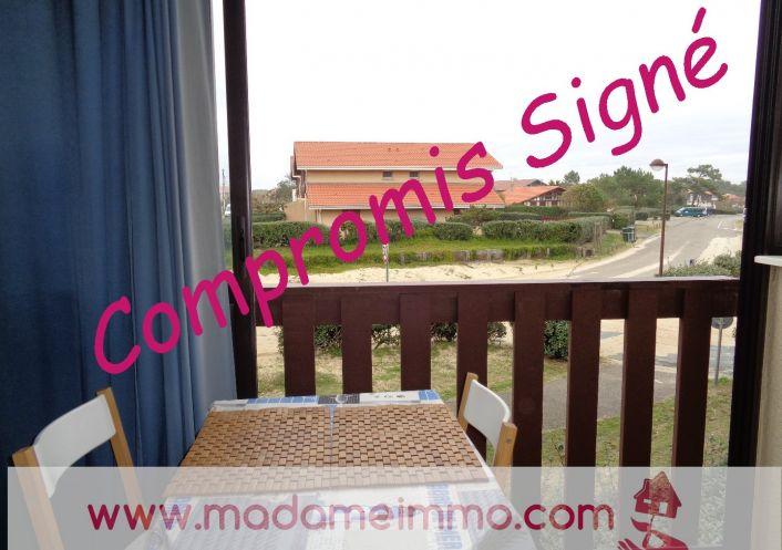 A vendre Vieux Boucau Les Bains 650051363 Madame immo