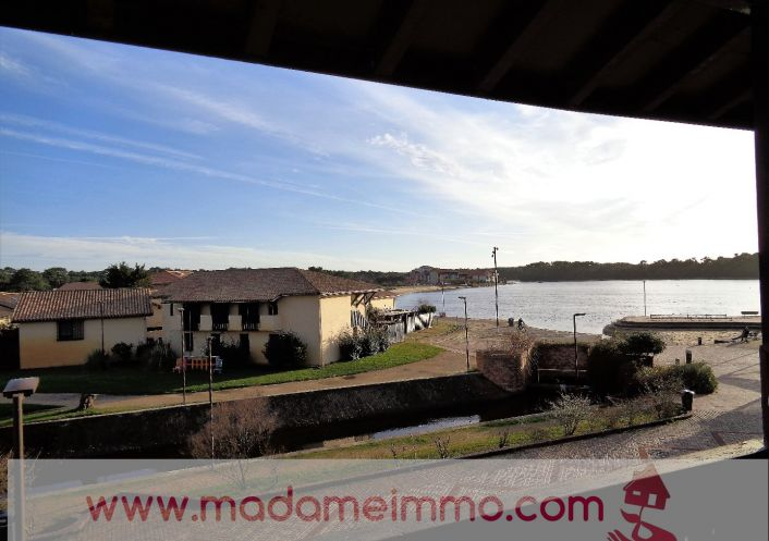 A vendre Vieux Boucau Les Bains 650051367 Madame immo