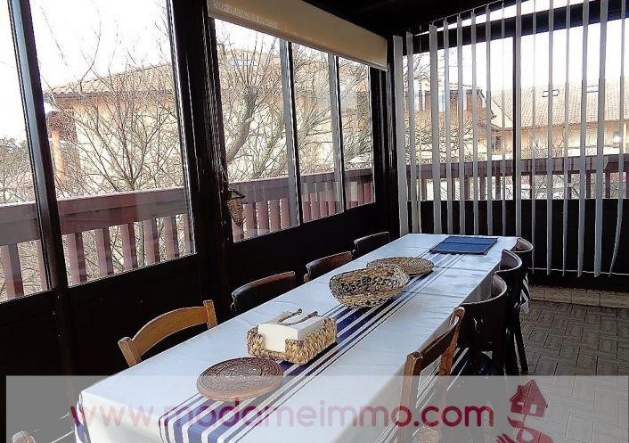A vendre Vieux Boucau Les Bains 650051396 Madame immo