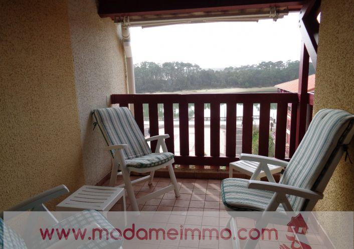 A vendre Vieux Boucau Les Bains 650051404 Madame immo