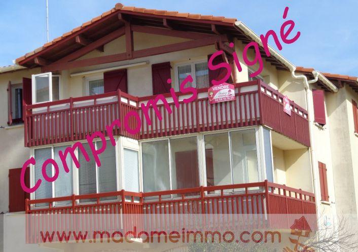 A vendre Vieux Boucau Les Bains 650051413 Madame immo