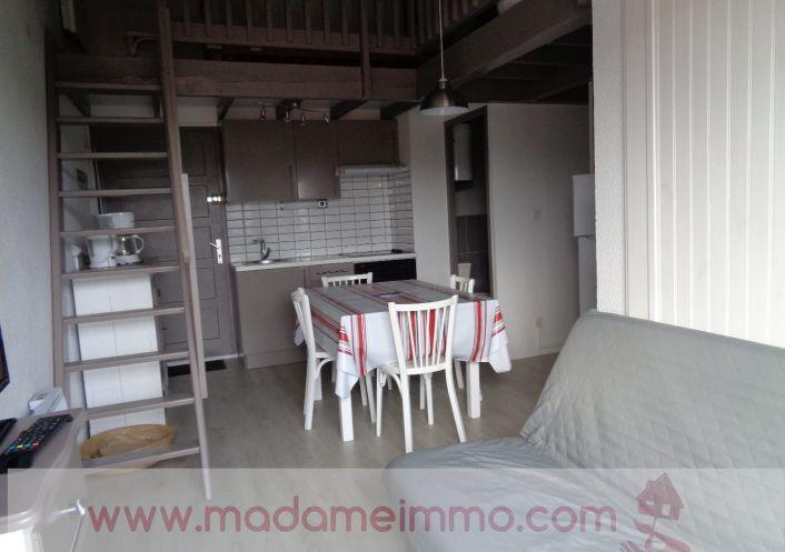A vendre Vieux Boucau Les Bains 650051417 Madame immo