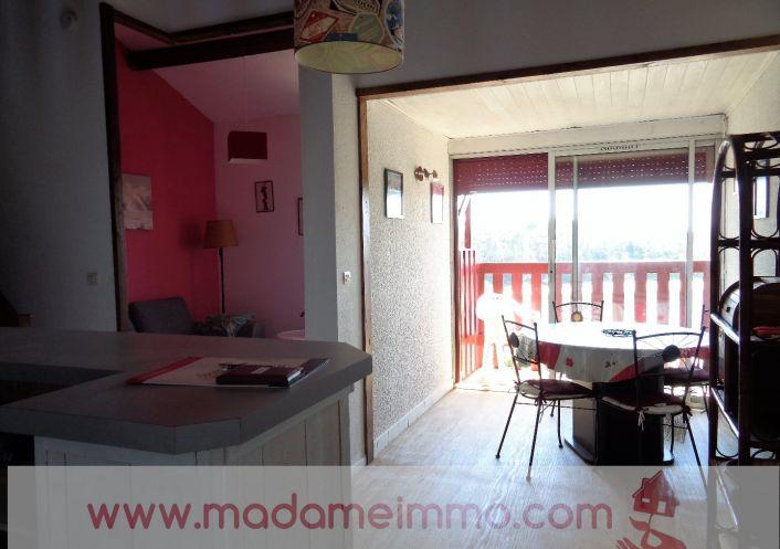 A vendre Vieux Boucau Les Bains 650051429 Madame immo