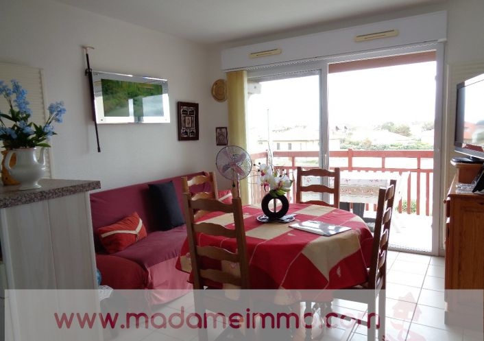 A vendre Vieux Boucau Les Bains 650051434 Madame immo