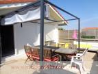 A vendre Vieux Boucau Les Bains 650051454 Madame immo