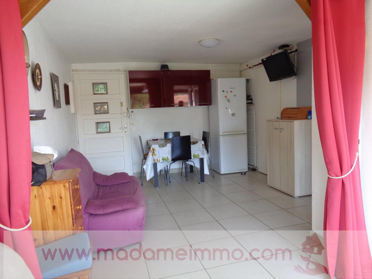A vendre Vieux Boucau Les Bains 650051461 Madame immo