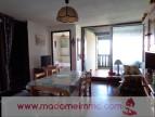A vendre Vieux Boucau Les Bains 650051464 Madame immo