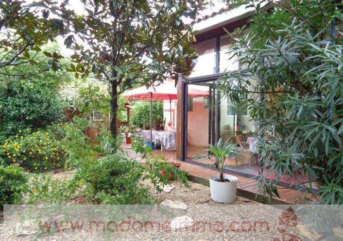 A vendre Vieux Boucau Les Bains 650051482 Madame immo