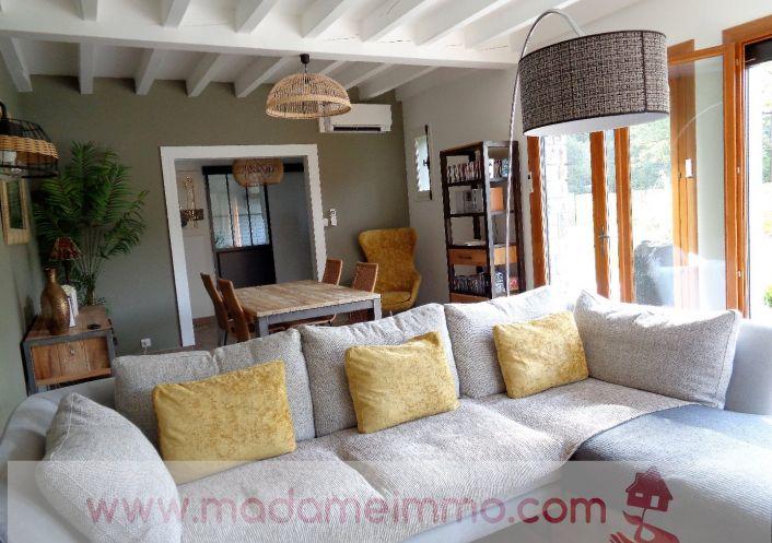 A vendre Vieux Boucau Les Bains 650051493 Madame immo