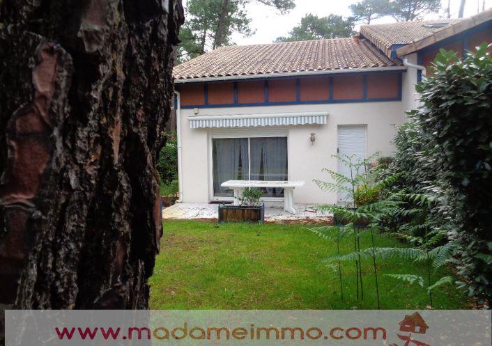 A vendre Vieux Boucau Les Bains 65005400 Madame immo