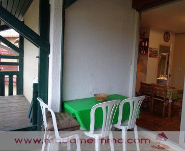 A vendre Vieux Boucau Les Bains  65005735 Madame immo