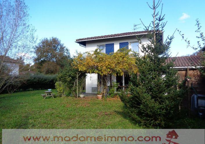 A vendre Peyrehorade 65005809 Madame immo