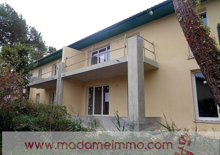 A vendre Vieux Boucau Les Bains 65005895 Madame immo