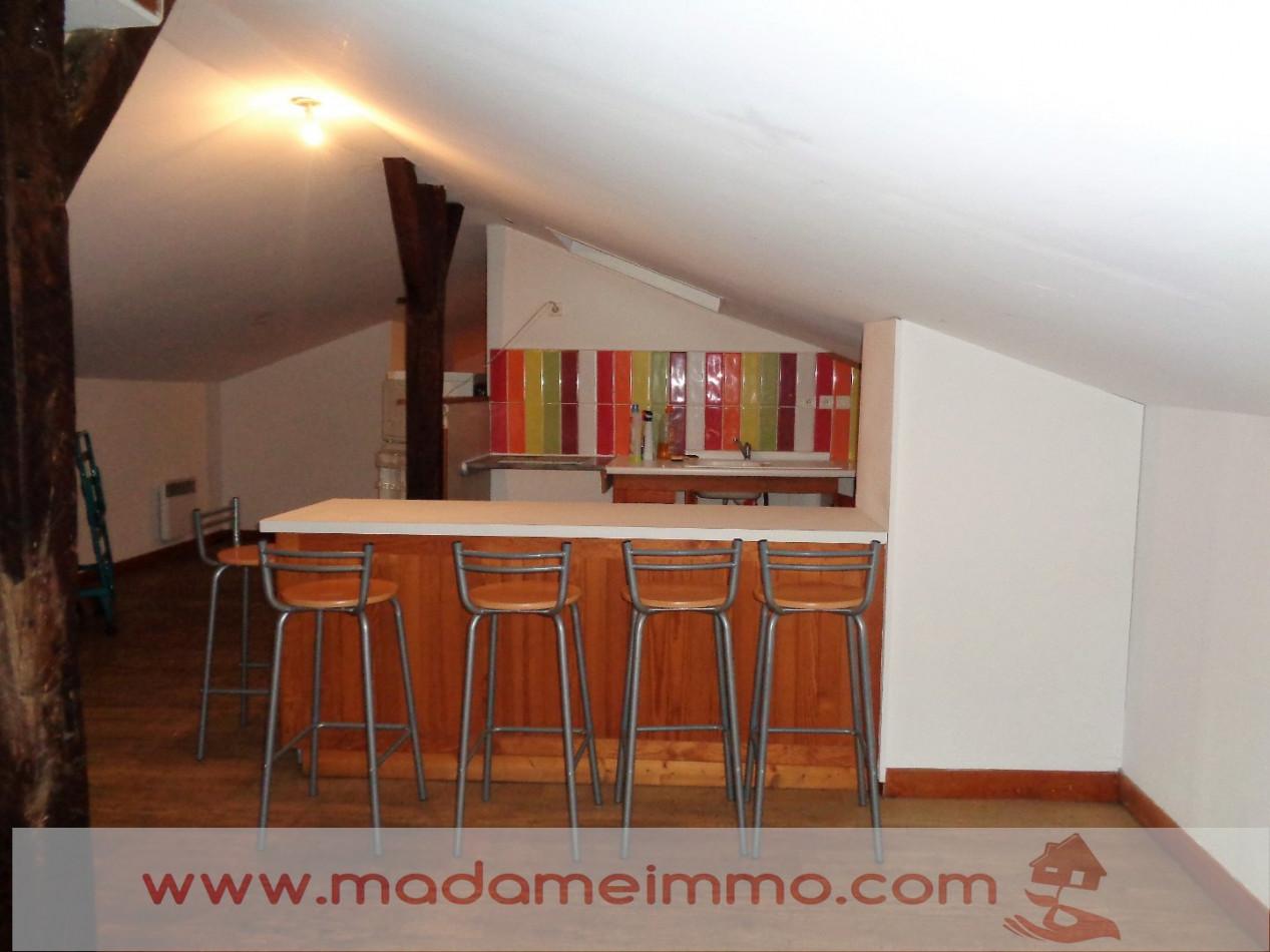 A vendre Peyrehorade 65005913 Madame immo