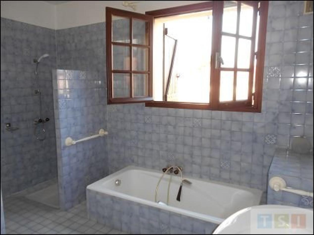 A vendre Lannemezan 3119047576 Tsi lannemezan