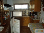 A vendre Capvern 3119047598 Tsi mont royal