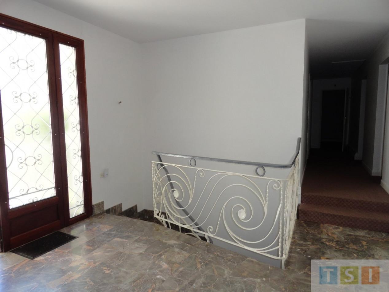 A vendre Lannemezan 3119047604 Tsi mont royal