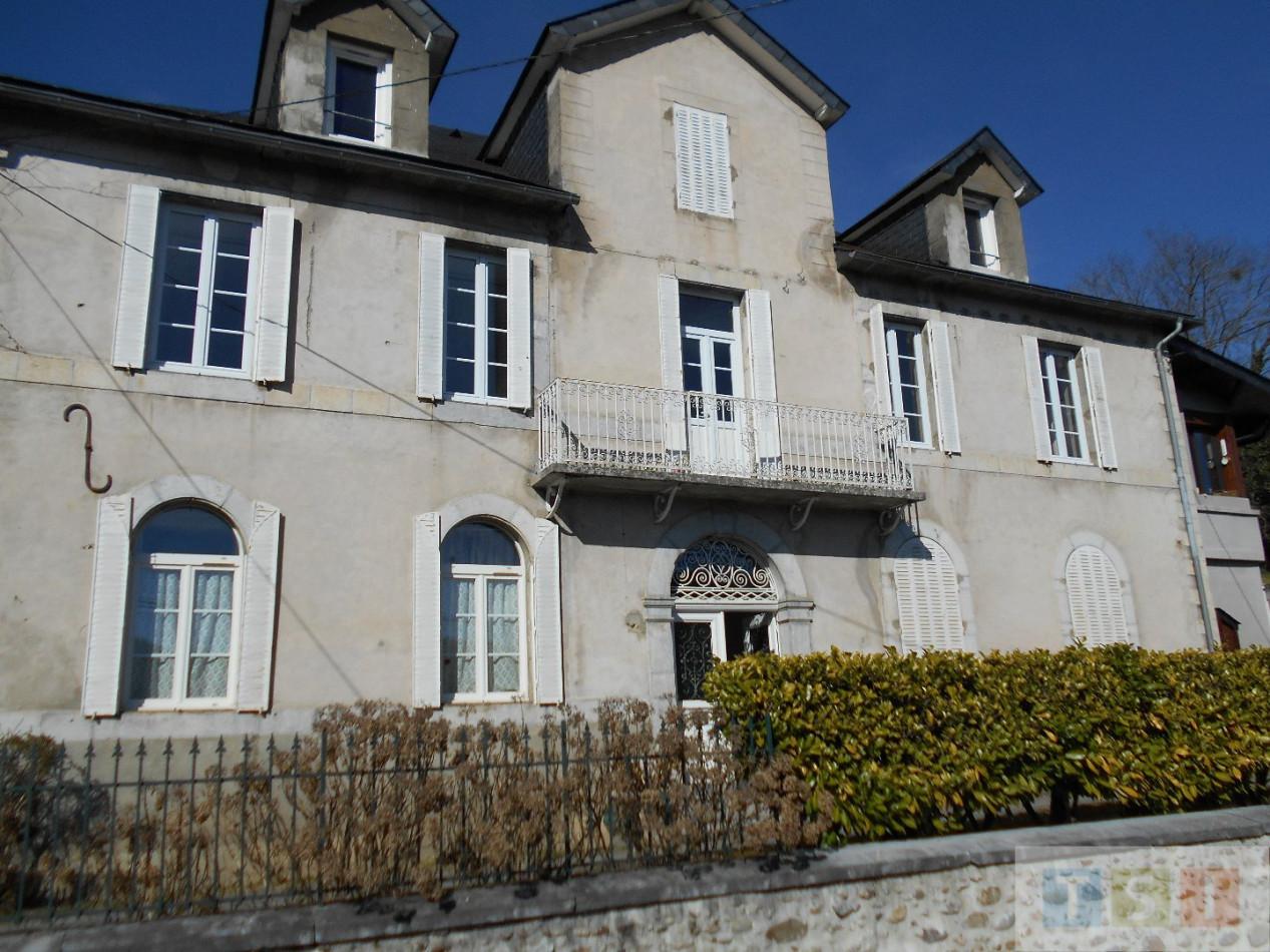 A vendre Saint Laurent De Neste 3119047624 Tsi mont royal