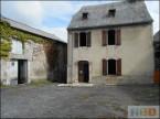 A vendre La Barthe De Neste 6500747606 Tsi lannemezan