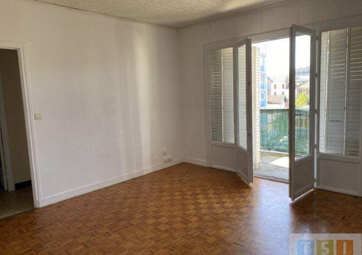 A vendre Appartement Lannemezan | R�f 6500747654 - Tsi lannemezan