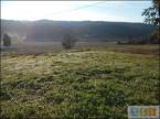 A vendre  Castelnau Magnoac | Réf 6500747666 - Tsi lannemezan