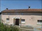 A vendre La Barthe De Neste 6500747669 Tsi mont royal