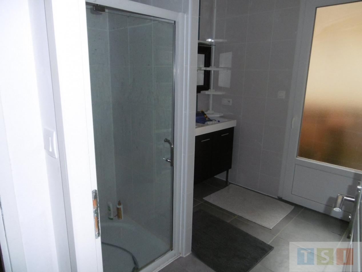 A vendre Capvern 6500750569 Tsi lannemezan