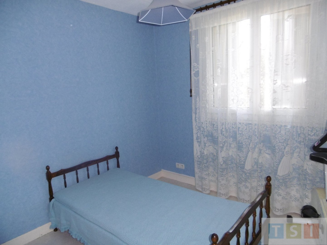A vendre Lannemezan 6500750638 Tsi mont royal