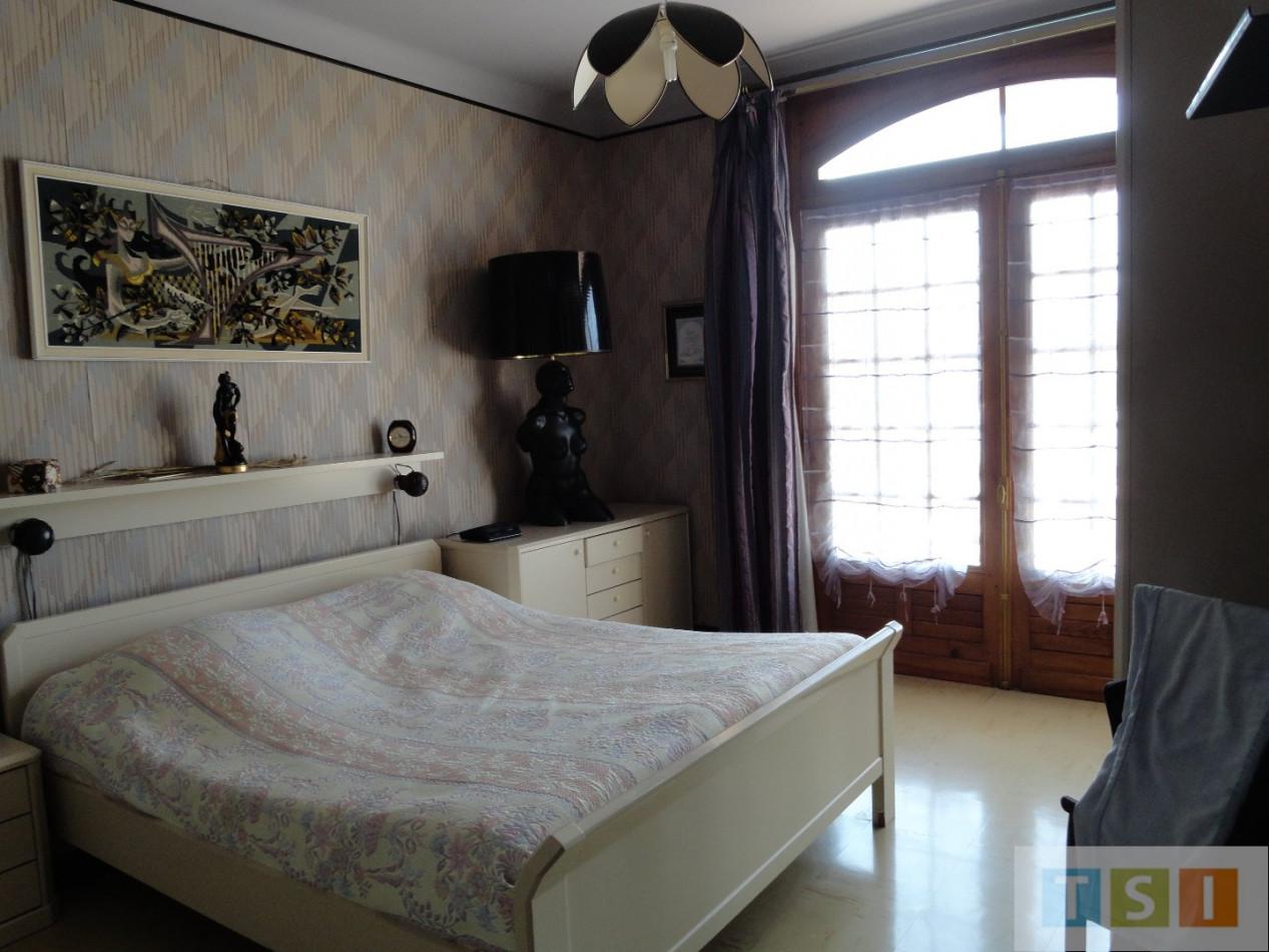 A vendre La Barthe De Neste 6500750658 Tsi lannemezan