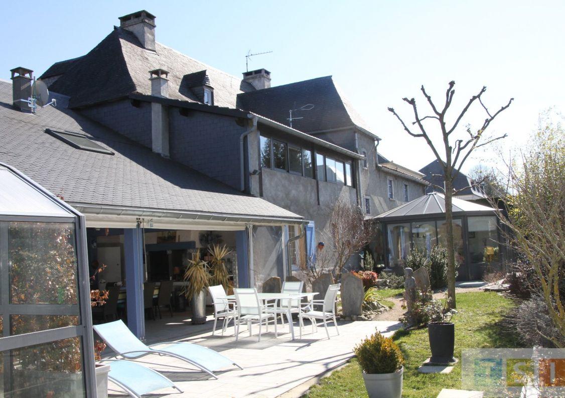 A vendre La Barthe De Neste 6500750665 Tsi mont royal