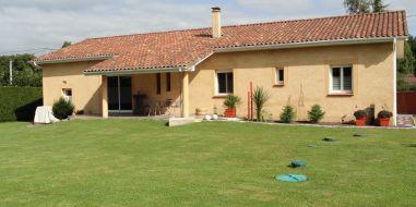 A vendre La Barthe De Neste  6500750683 Adaptimmobilier.com