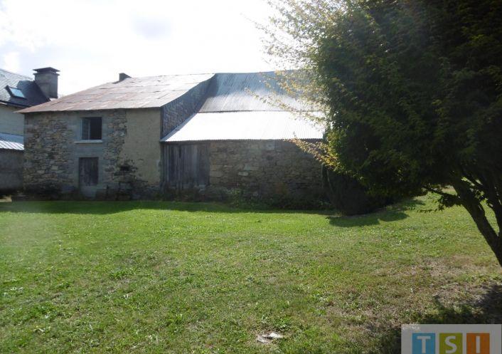A vendre Bourg De Bigorre 6500750734 Tsi lannemezan