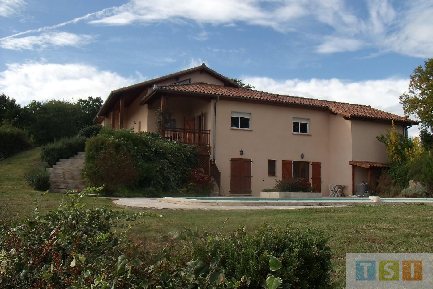 A vendre Castelnau Magnoac 6500750812 Tsi lannemezan