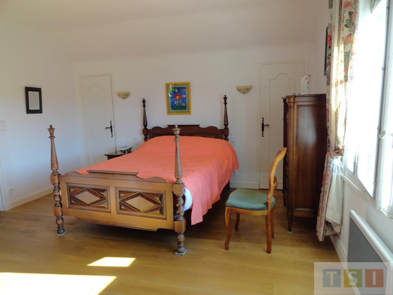A vendre Lannemezan 6500750891 Tsi mont royal