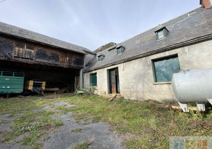 A vendre Maison Heches | R�f 6500751227 - Tsi lannemezan
