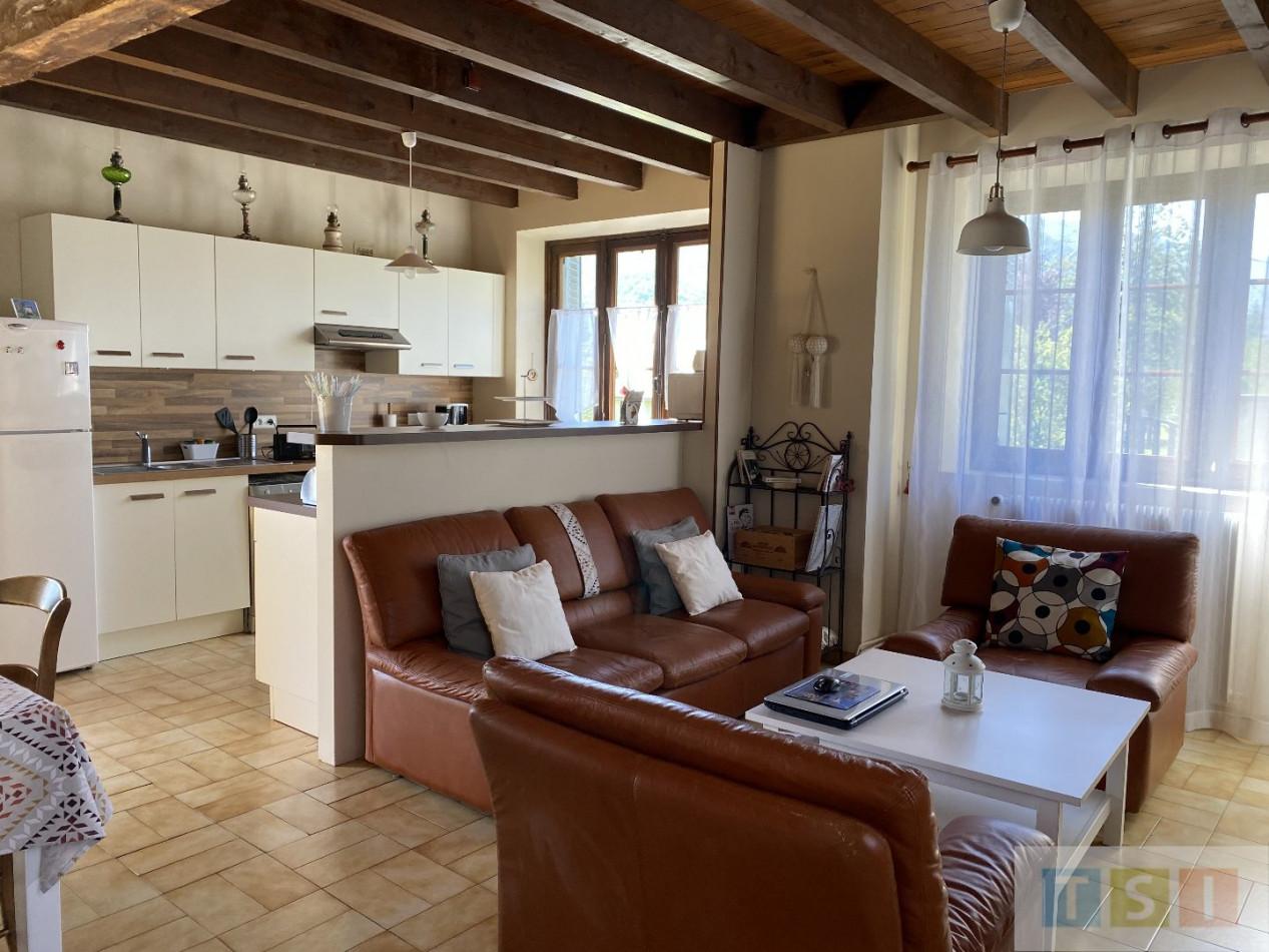 A vendre  La Barthe De Neste | Réf 6500751375 - Tsi lannemezan