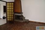 A vendre Pinas 6500751554 Tsi lannemezan