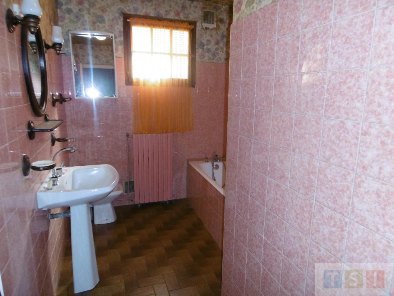 A vendre Capvern 6500751684 Tsi lannemezan