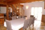 A vendre  Capvern | Réf 6500751976 - Tsi lannemezan
