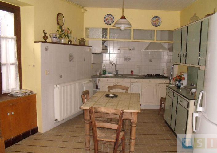 A vendre Maison Lannemezan | R�f 6500752106 - Tsi lannemezan