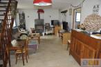 A vendre  Avezac Prat Lahitte | Réf 6500752239 - Tsi lannemezan