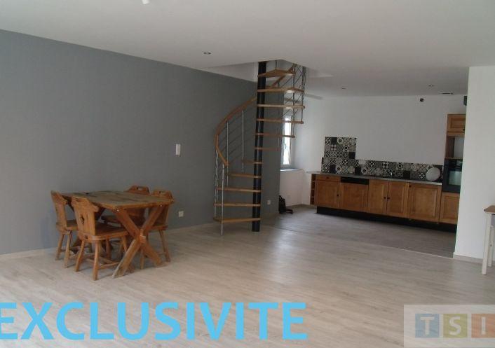 A vendre Maison Lannemezan   R�f 6500752271 - Tsi lannemezan