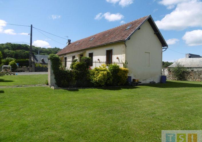 A vendre Maison Lortet | R�f 6500752304 - Tsi lannemezan