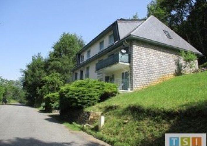 A vendre Appartement Capvern   R�f 6500752317 - Tsi lannemezan