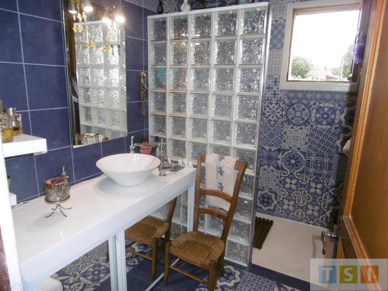 A vendre  Clarens   Réf 6500752647 - Tsi lannemezan