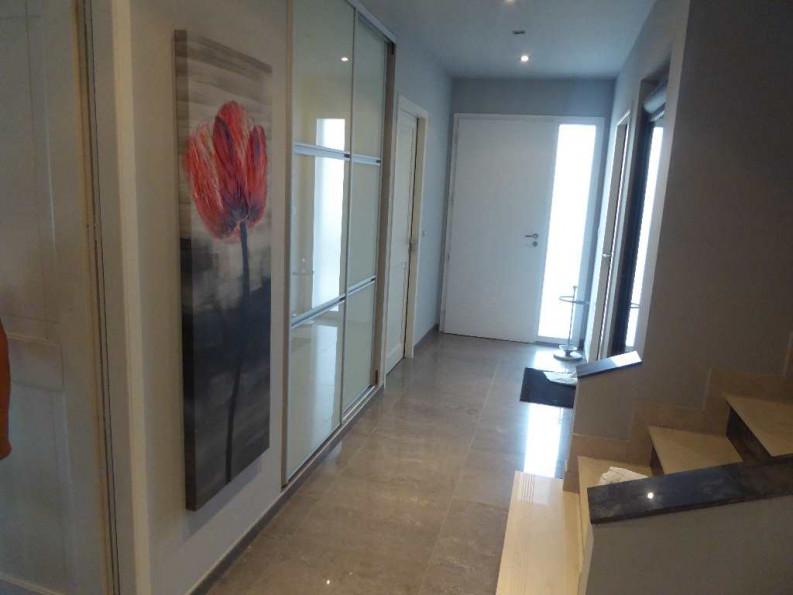 A vendre Argeles Plage 660061055 Odv - office des vacances